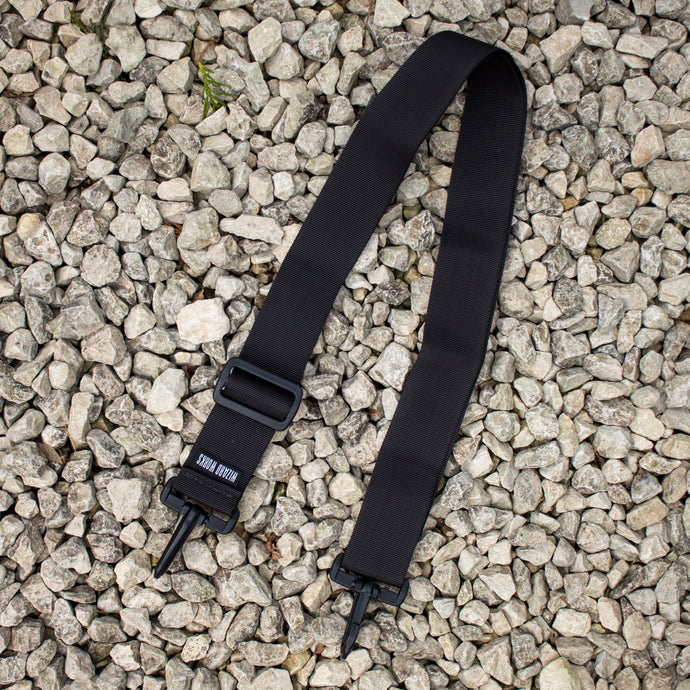 Simple Shoulder Strap
