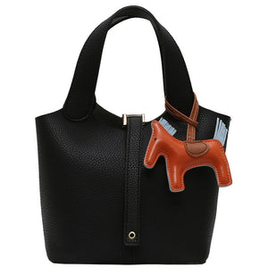 Fashion Bags for Women