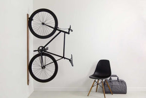 8 Modern Bike Racks to Keep Your Ride off the Floor