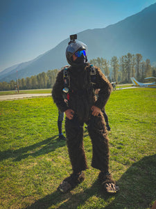 GEOFF GULEVICH THE SASQUATCH CHRONICLES GOPRO CREATOR SUMMIT    I had four days to travel British Columbia, with four friends. We travelled to Williams Lake, Kamloops, Pemberton and the Sea to Sky corridor. It was the best trip of the...