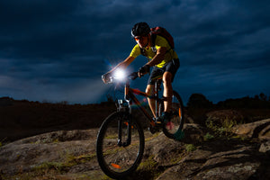The Best Bicycle Lights