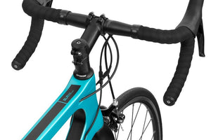 Top five bikes we'd recommend from Halfords