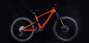 TRANS BC ENDURO WIN A CUSTOM  'SOIL SEARCHING EDITION'  SPECIALIZED ENDURO Support B.C. Trails for a Chance to Win    Each $5 donation gets you ONE entry to win, and UNLIMITED entries are allowed! All proceeds from this campaign will go...