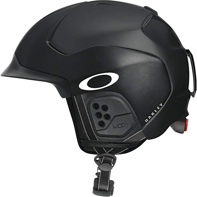 Safely Hit the Slopes With These Top Rated Ski and Snowboard Helmets