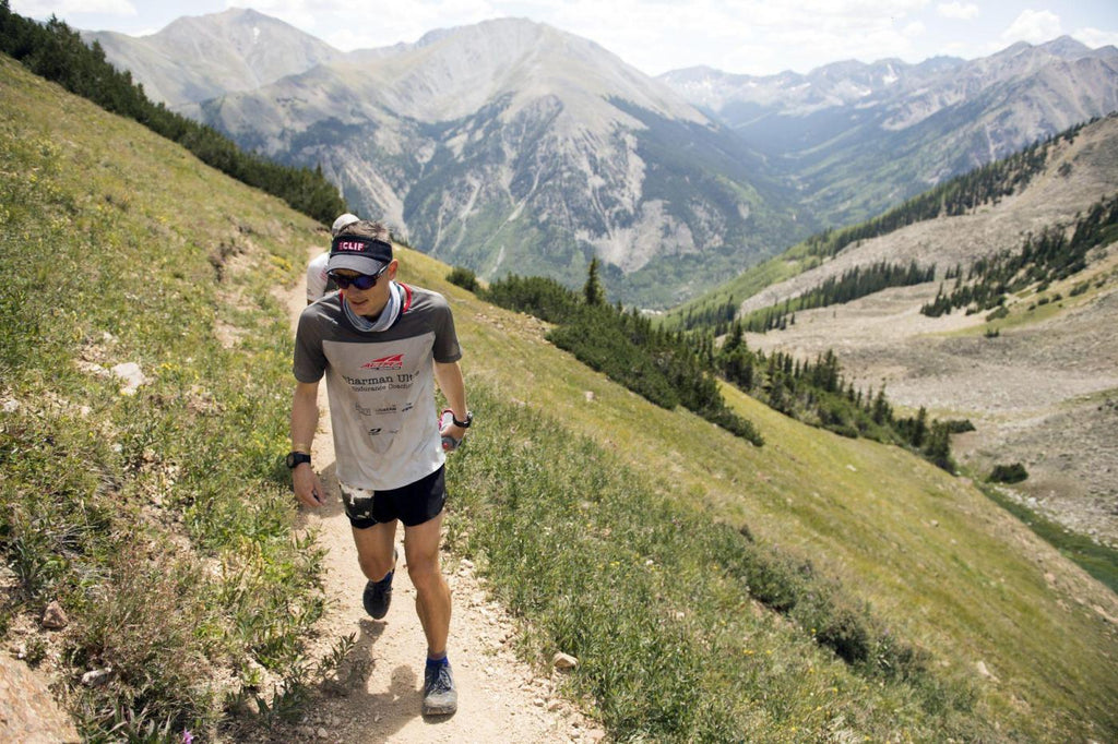 Iconic Leadville trail races canceled due to COVID-19