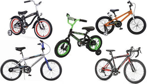 15 Best Bikes for Boys: Your Ultimate List (2019)