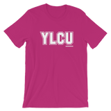 YLCU Tee (Multiple Colors Available)