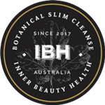 Inner Beauty Health Australia