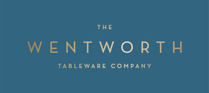 The Wentworth Tableware Company