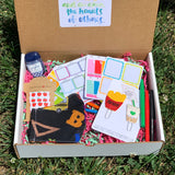 Teacher Gift Box-No Shirt