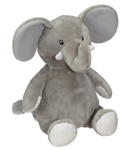 Birth Stat Elford Elephant Buddy