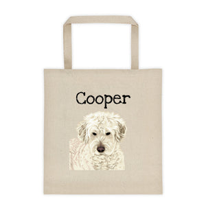 1137a1eee6 TailTotes - Custom Pet Tote Bags and Gifts for Dogs, Cats, and More