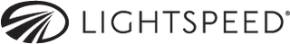 Lightspeed Logo. Flight Sounds is compatible with Lightspeed aviation headsets.