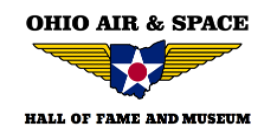 Ohio Air & Space Hall of Fame and Museum signs lease for original Port Columbus air terminal with Columbus Regional Airport Authority