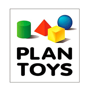 Plan Toys Collection