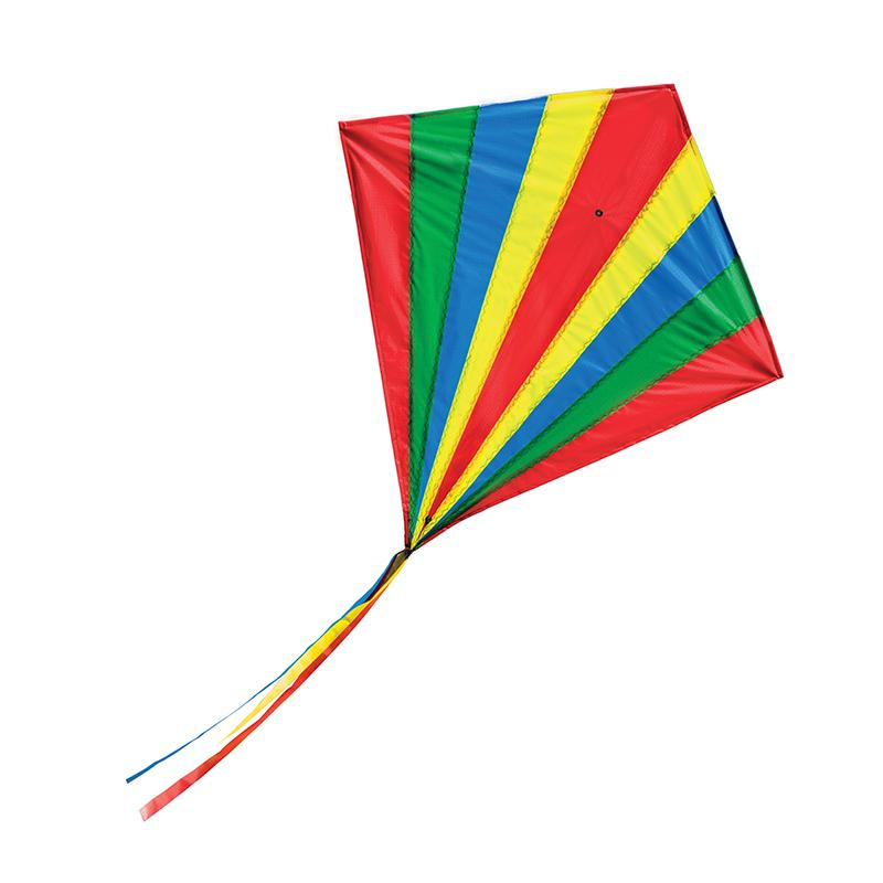 Spectrum Diamond Kite - Happki