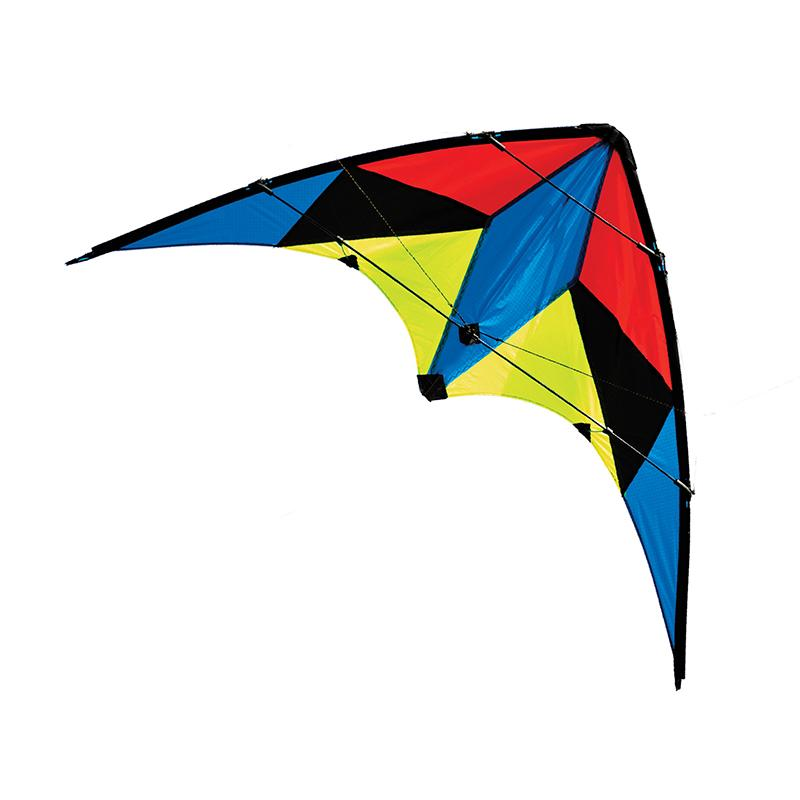 Skyhawk Sport Kite - Happki