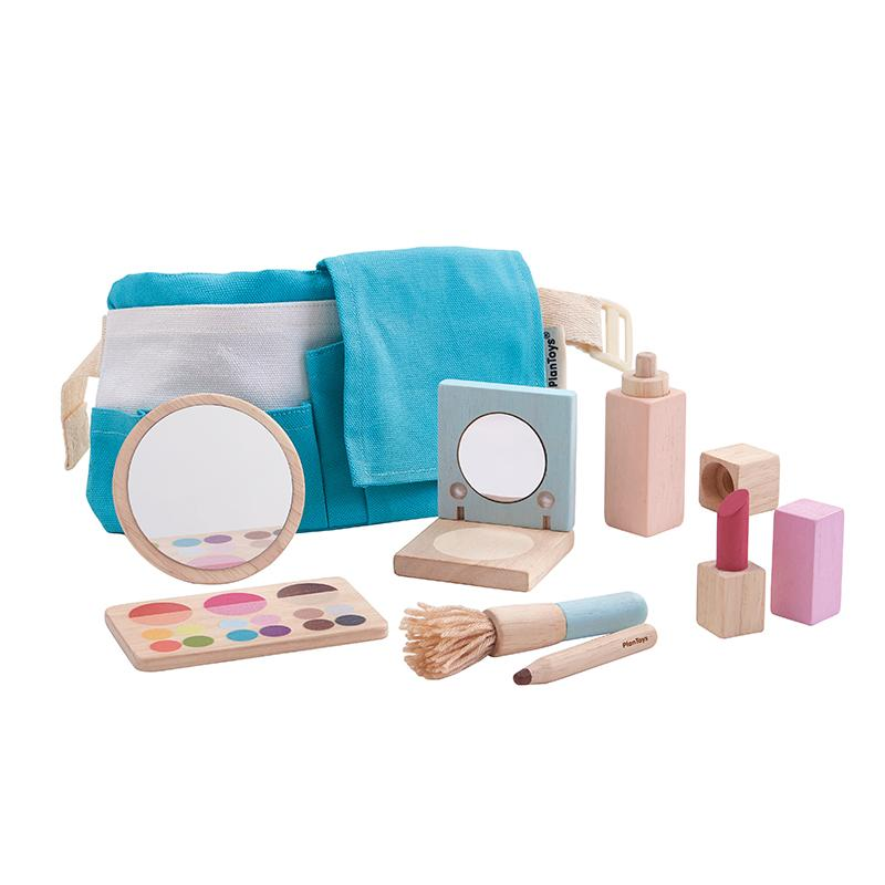 Makeup Set - Happki