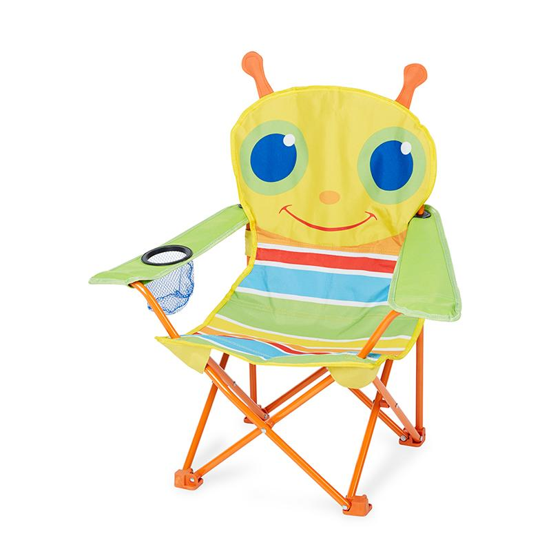Giddy Buggy Chair - Happki