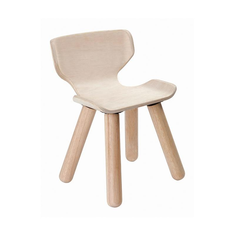 Plan Toys Chair
