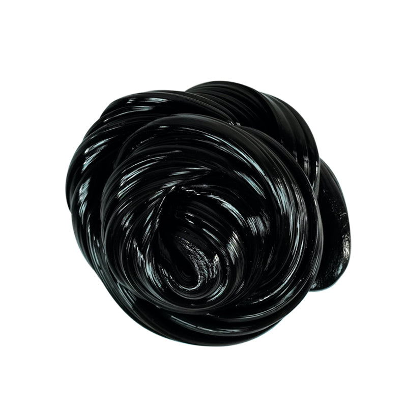 Mini Thinking Putty® - Pitch Black - Happki