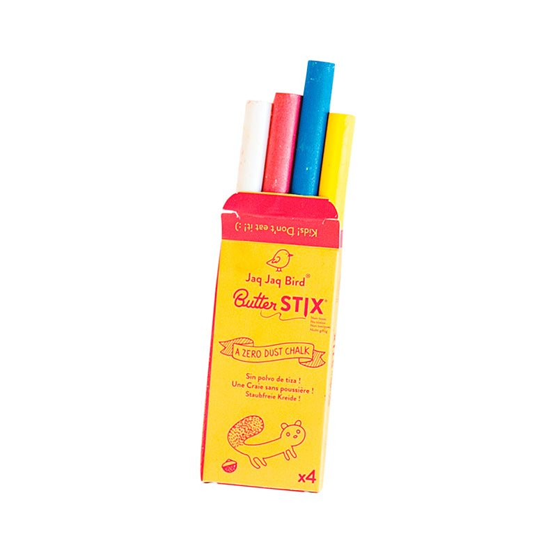 Color It & Go Erasable Book - Monet - Happki