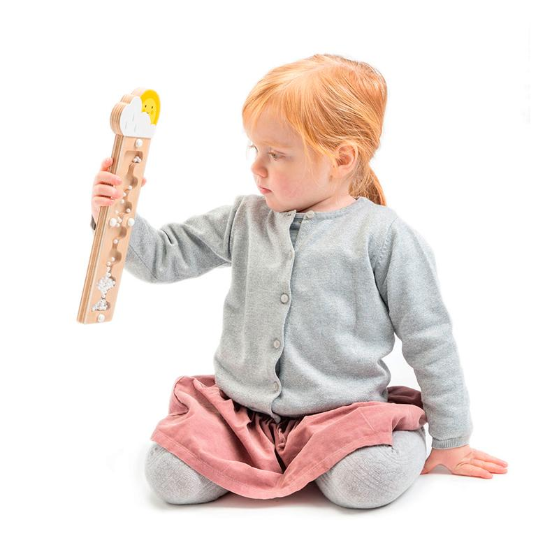 Tender Leaf Toys Rainmaker