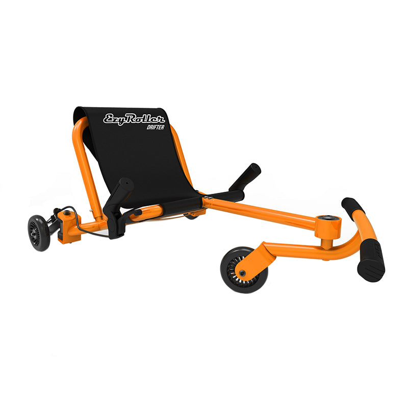 EzyRoller Drifter Orange - Happki