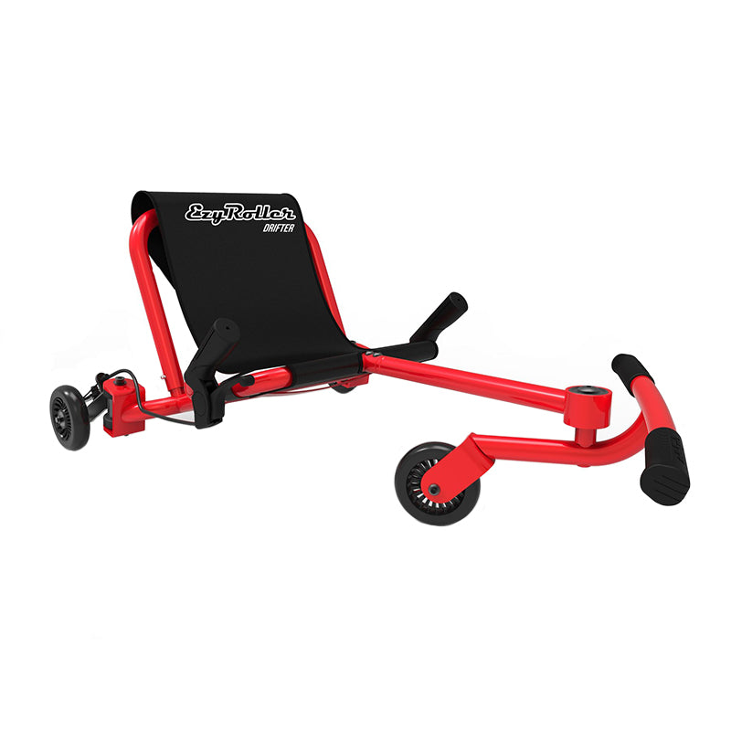 EzyRoller Drifter Red - Happki