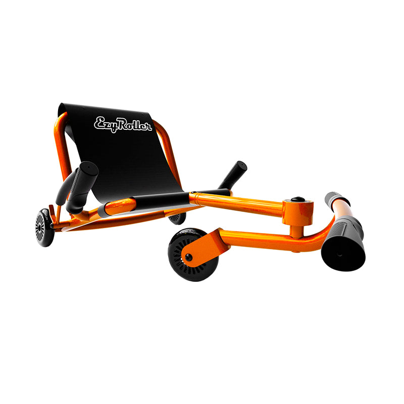 EzyRoller Classic Orange - Happki