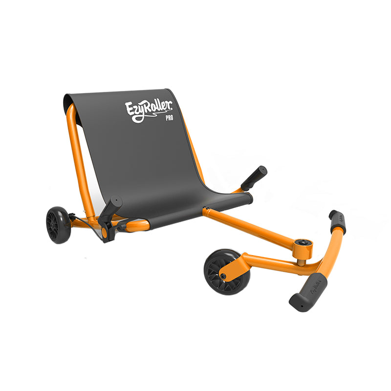 EzyRoller Pro Orange - Happki