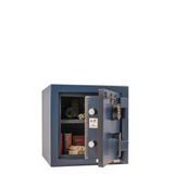AMSEC AM2020E5 Burglary & Fire Safe