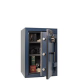 AMSEC AM3020E5 Burglary & Fire Safe