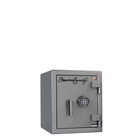AMSEC BF1512 Burglary & Fire Safe