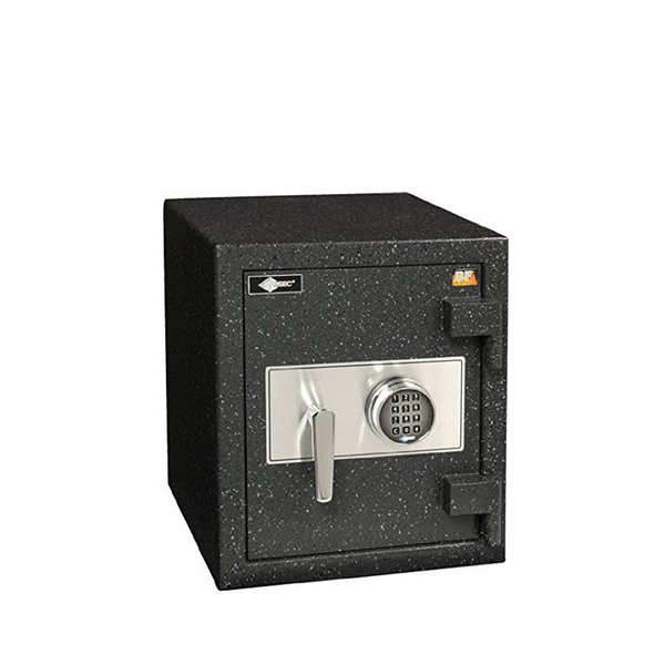 AMSEC BF1716 Burglary & Fire Safe