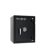 AMSEC BF2116 Burglary & Fire Safe