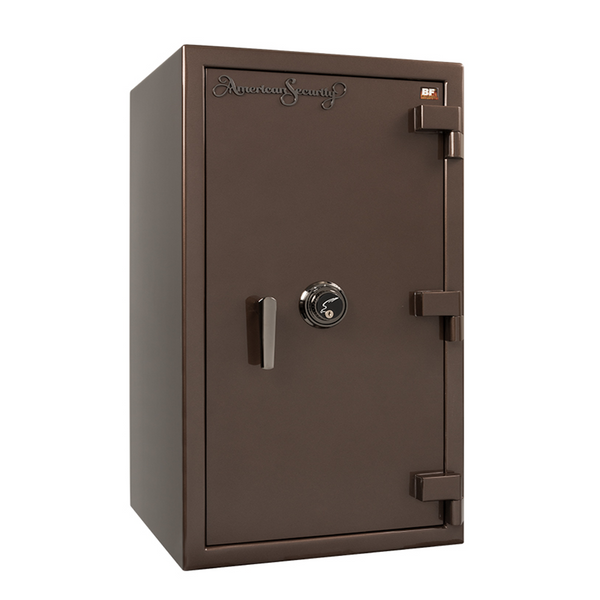 AMSEC BF3416 Burglary & Fire Safe