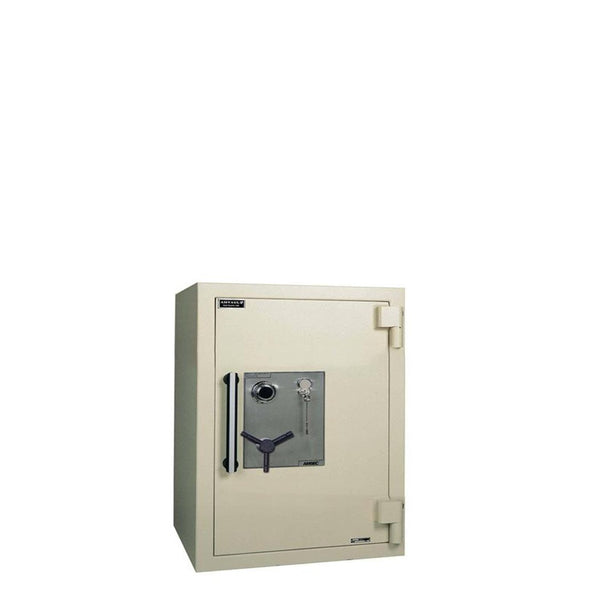 AMSEC CF Series Burglary & Fire TL-30 Safes