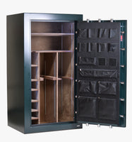 Format DL50 Rifle Gun Safe