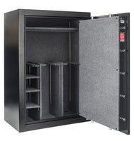Format EL34 Rifle Gun Safe