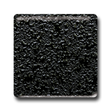 Black Textured (Default)