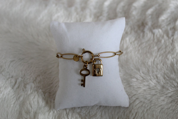 Bracelet Juliette - choosemi