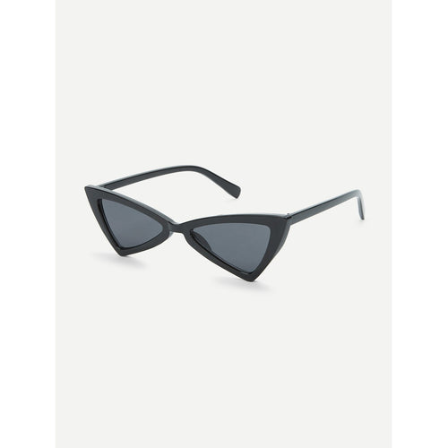 Jane Sunglasses - VINT