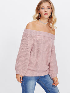 Willow Jumper - VINT
