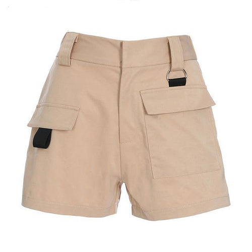 Evelyn Shorts - VINT