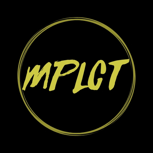 MPLCT(implicit)