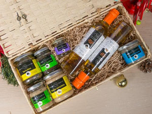 SET B - Treasury Hamper