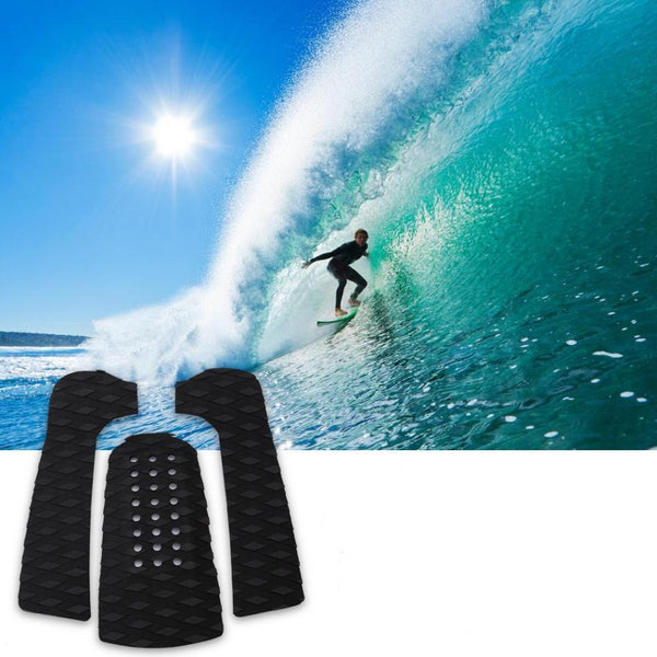 Tail Pads Mat Surfing - fishingnvarieties.store