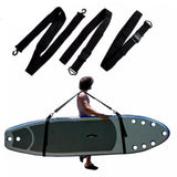 Strap Sling Stand Up Board - fishingnvarieties.store
