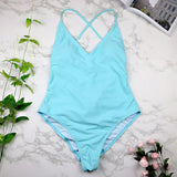 Fashionable Sexy Bikini - fishingnvarieties.store